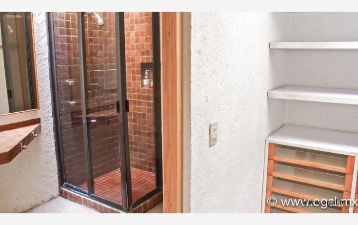 Foto de casa en venta en , ahuatepec, cuernavaca, morelos, 1029191 no 30