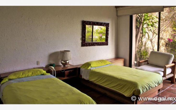Foto de casa en venta en , ahuatepec, cuernavaca, morelos, 1029191 no 32