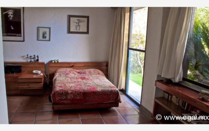 Foto de casa en venta en , ahuatepec, cuernavaca, morelos, 1029191 no 33