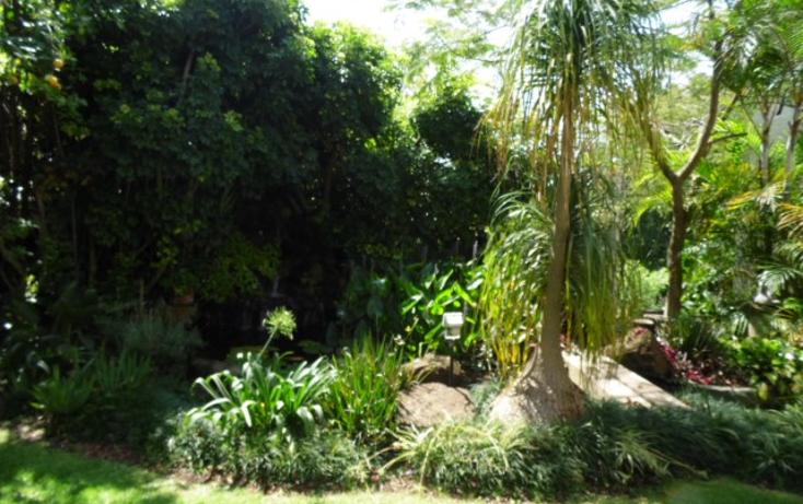 Foto de casa en venta en  , ahuatepec, cuernavaca, morelos, 1039861 No. 02