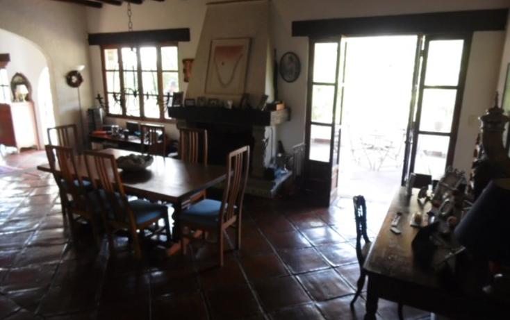 Foto de casa en venta en  , ahuatepec, cuernavaca, morelos, 1039861 No. 04