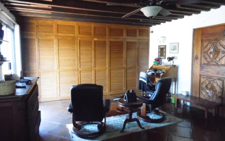 Foto de casa en venta en  , ahuatepec, cuernavaca, morelos, 1039861 No. 13