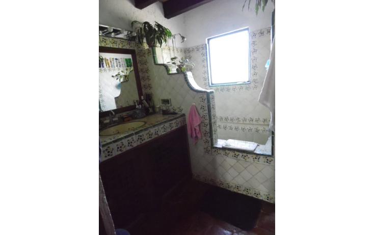 Foto de casa en venta en  , ahuatepec, cuernavaca, morelos, 1039861 No. 15