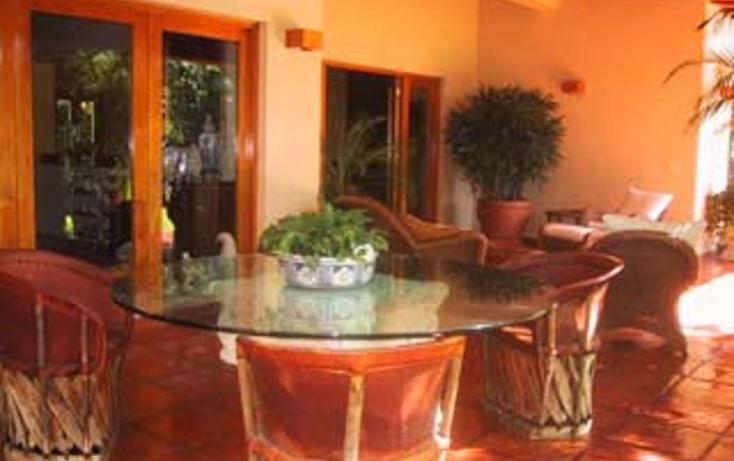 Foto de casa en venta en, ahuatepec, cuernavaca, morelos, 1060309 no 02