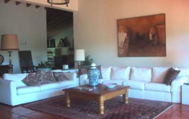 Foto de casa en venta en  , ahuatepec, cuernavaca, morelos, 1060309 No. 04