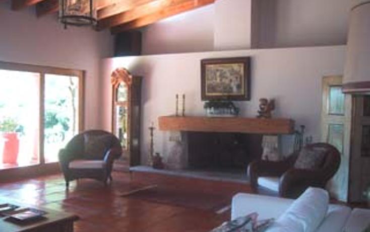 Foto de casa en venta en  , ahuatepec, cuernavaca, morelos, 1060309 No. 05