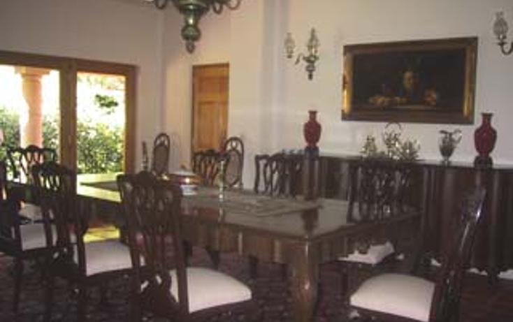 Foto de casa en venta en  , ahuatepec, cuernavaca, morelos, 1060309 No. 06