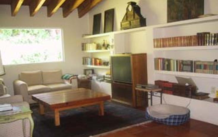 Foto de casa en venta en  , ahuatepec, cuernavaca, morelos, 1060309 No. 07