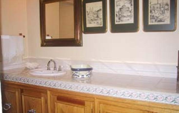 Foto de casa en venta en  , ahuatepec, cuernavaca, morelos, 1060309 No. 08