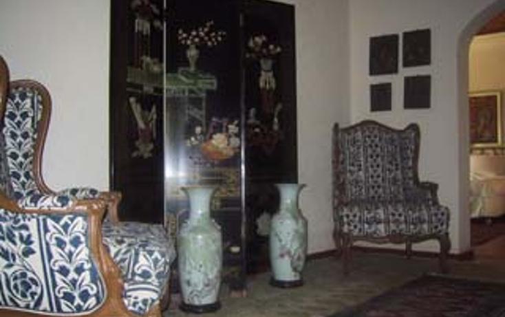 Foto de casa en venta en  , ahuatepec, cuernavaca, morelos, 1060309 No. 09