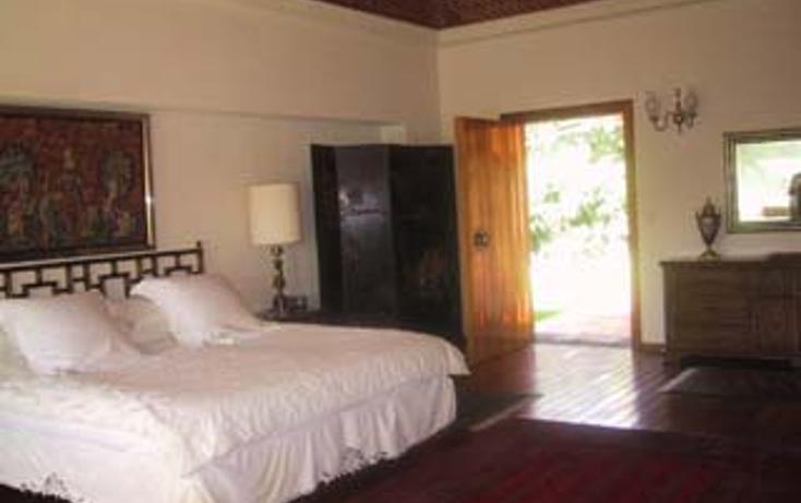Foto de casa en venta en  , ahuatepec, cuernavaca, morelos, 1060309 No. 10