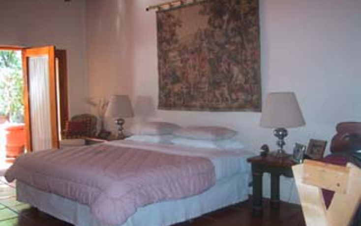 Foto de casa en venta en  , ahuatepec, cuernavaca, morelos, 1060309 No. 11