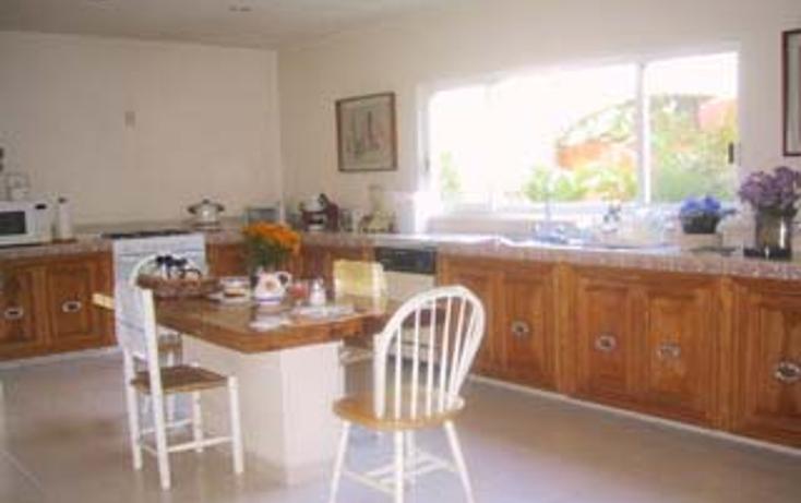Foto de casa en venta en  , ahuatepec, cuernavaca, morelos, 1060309 No. 12