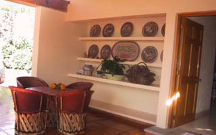 Foto de casa en venta en  , ahuatepec, cuernavaca, morelos, 1060309 No. 13