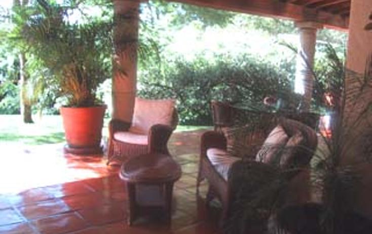 Foto de casa en venta en  , ahuatepec, cuernavaca, morelos, 1060309 No. 14