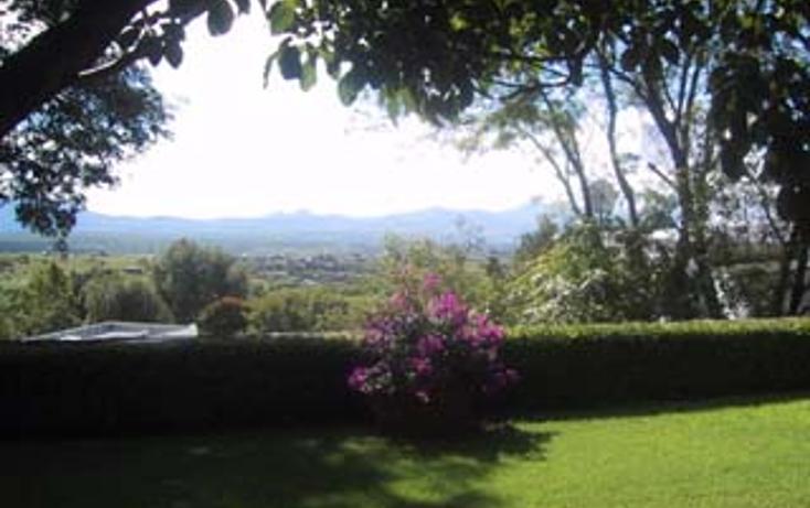 Foto de casa en venta en, ahuatepec, cuernavaca, morelos, 1060309 no 15