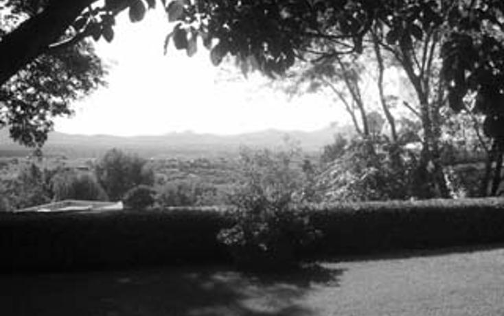 Foto de casa en venta en  , ahuatepec, cuernavaca, morelos, 1060309 No. 15