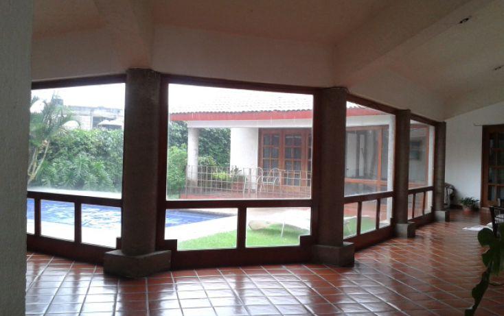 Foto de casa en venta en, ahuatepec, cuernavaca, morelos, 1066275 no 05