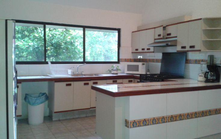 Foto de casa en venta en, ahuatepec, cuernavaca, morelos, 1066275 no 08