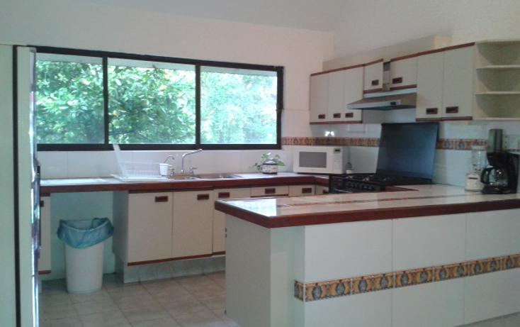 Foto de casa en venta en  , ahuatepec, cuernavaca, morelos, 1066275 No. 08