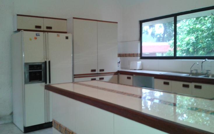 Foto de casa en venta en  , ahuatepec, cuernavaca, morelos, 1066275 No. 09
