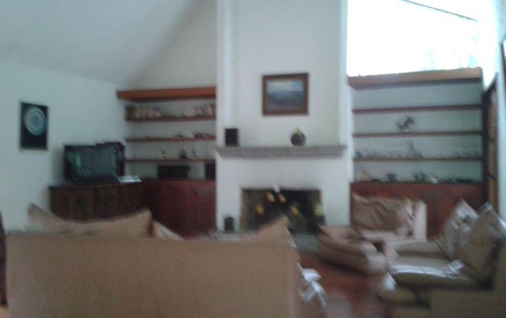 Foto de casa en venta en, ahuatepec, cuernavaca, morelos, 1066275 no 10
