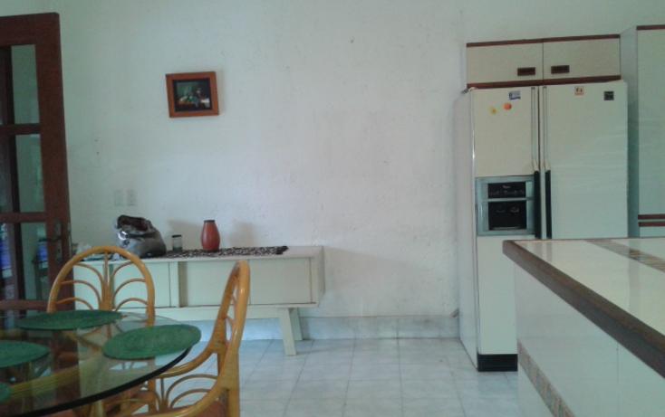 Foto de casa en venta en  , ahuatepec, cuernavaca, morelos, 1066275 No. 10