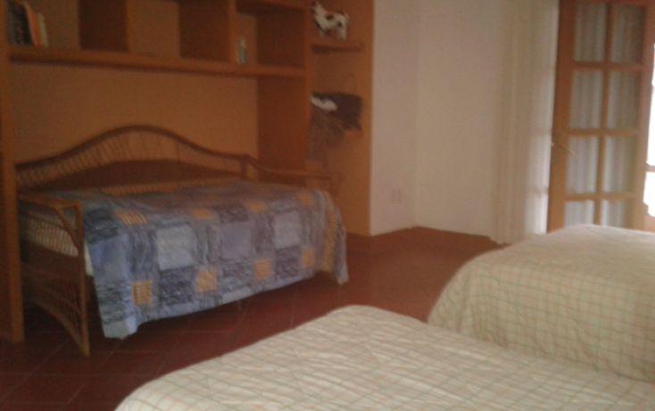 Foto de casa en venta en, ahuatepec, cuernavaca, morelos, 1066275 no 17