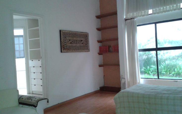 Foto de casa en venta en, ahuatepec, cuernavaca, morelos, 1066275 no 19
