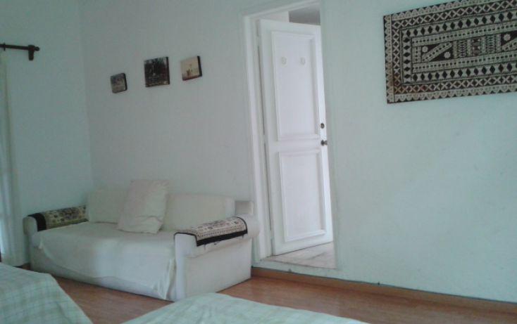 Foto de casa en venta en, ahuatepec, cuernavaca, morelos, 1066275 no 20