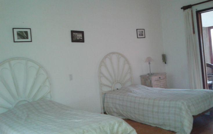 Foto de casa en venta en, ahuatepec, cuernavaca, morelos, 1066275 no 21