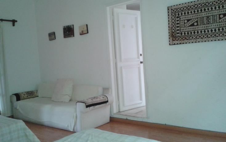 Foto de casa en venta en  , ahuatepec, cuernavaca, morelos, 1066275 No. 21