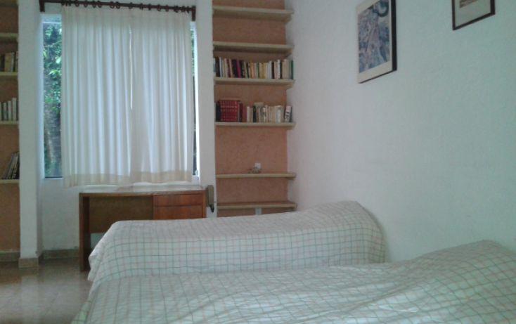 Foto de casa en venta en, ahuatepec, cuernavaca, morelos, 1066275 no 24