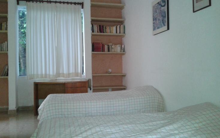Foto de casa en venta en  , ahuatepec, cuernavaca, morelos, 1066275 No. 25