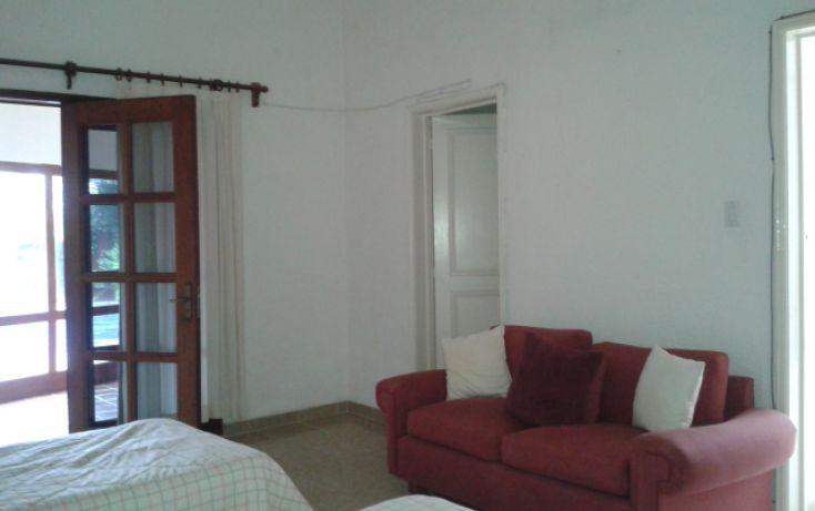 Foto de casa en venta en, ahuatepec, cuernavaca, morelos, 1066275 no 26