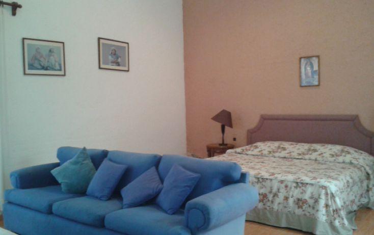Foto de casa en venta en, ahuatepec, cuernavaca, morelos, 1066275 no 27