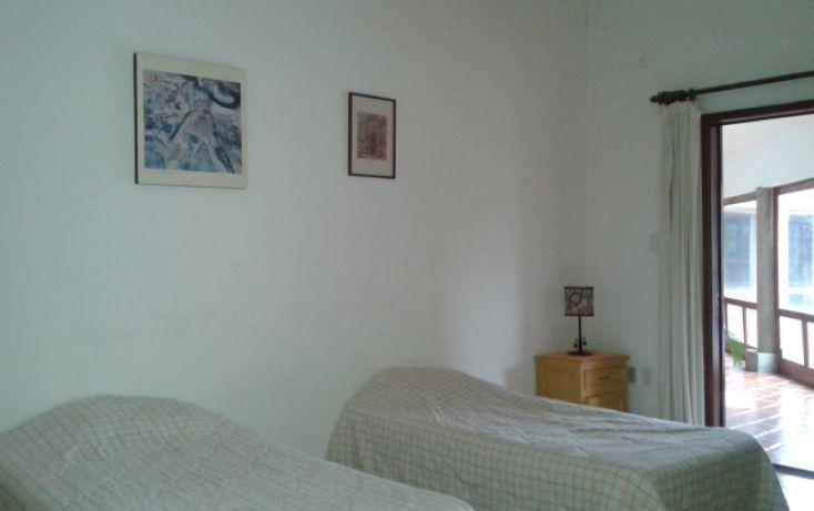 Foto de casa en venta en, ahuatepec, cuernavaca, morelos, 1066275 no 28