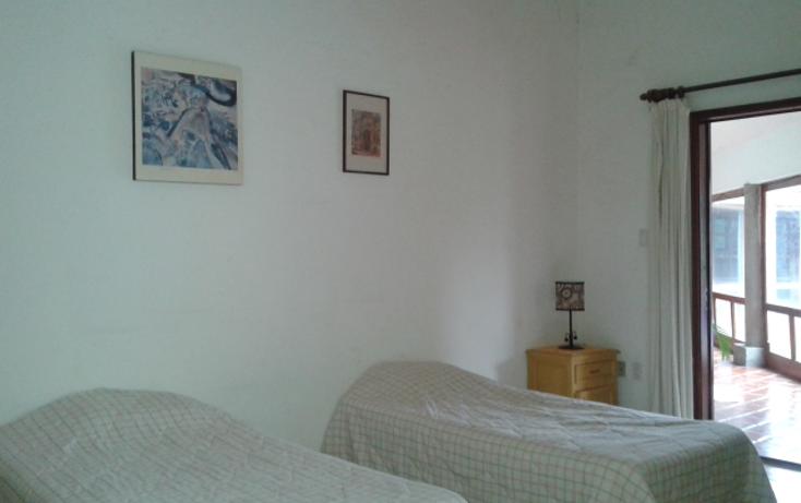 Foto de casa en venta en  , ahuatepec, cuernavaca, morelos, 1066275 No. 29