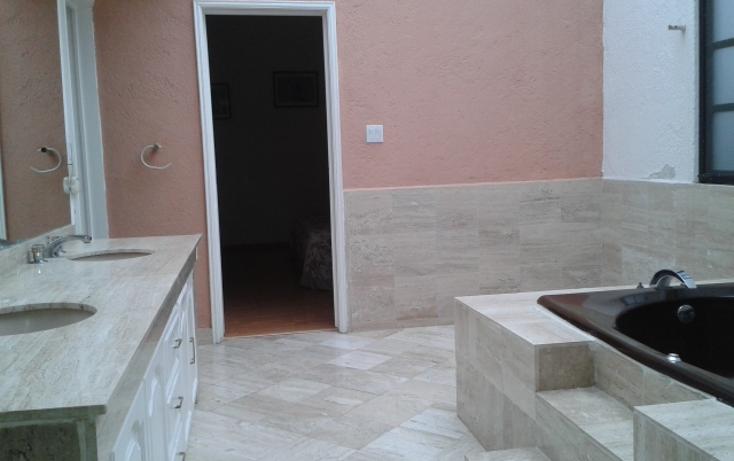 Foto de casa en venta en  , ahuatepec, cuernavaca, morelos, 1066275 No. 30
