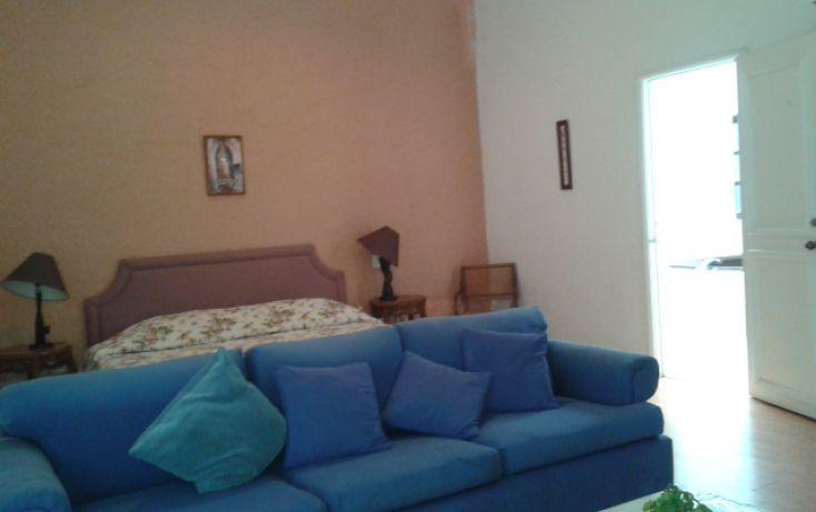 Foto de casa en venta en, ahuatepec, cuernavaca, morelos, 1066275 no 31