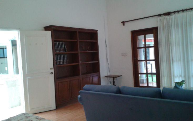 Foto de casa en venta en, ahuatepec, cuernavaca, morelos, 1066275 no 32