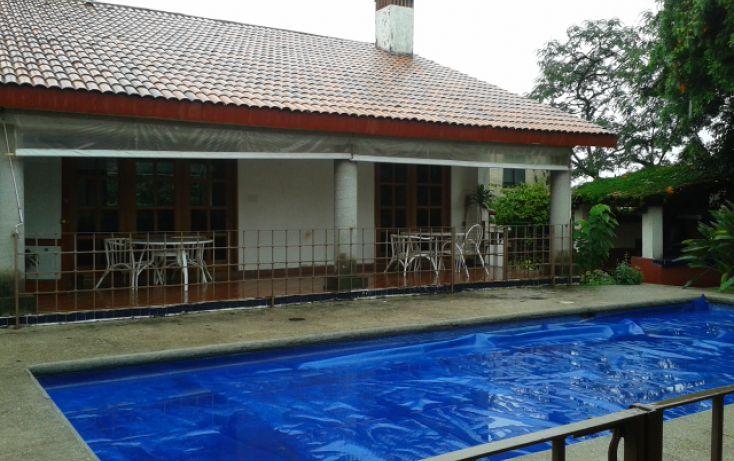 Foto de casa en venta en, ahuatepec, cuernavaca, morelos, 1066275 no 33