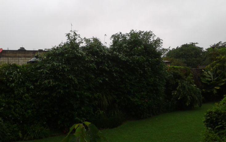 Foto de casa en venta en, ahuatepec, cuernavaca, morelos, 1066275 no 37