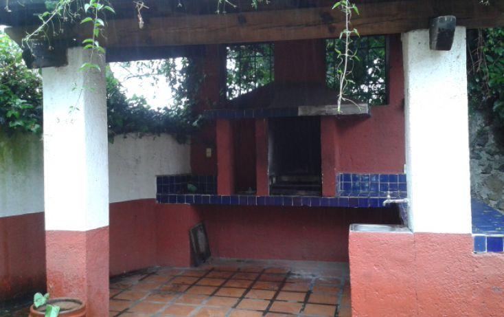 Foto de casa en venta en, ahuatepec, cuernavaca, morelos, 1066275 no 39