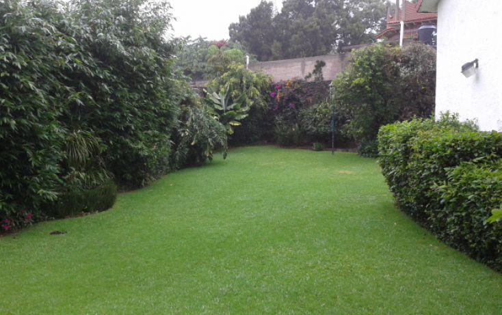 Foto de casa en venta en, ahuatepec, cuernavaca, morelos, 1066275 no 41