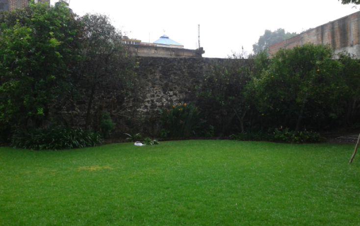 Foto de casa en venta en, ahuatepec, cuernavaca, morelos, 1066275 no 42