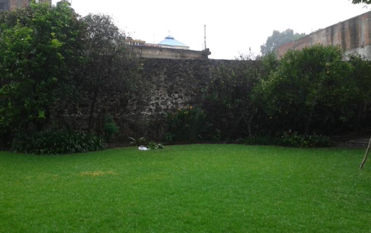 Foto de casa en venta en  , ahuatepec, cuernavaca, morelos, 1066275 No. 43