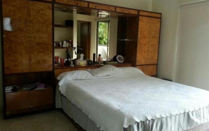 Foto de casa en venta en  -, ahuatepec, cuernavaca, morelos, 1105217 No. 08