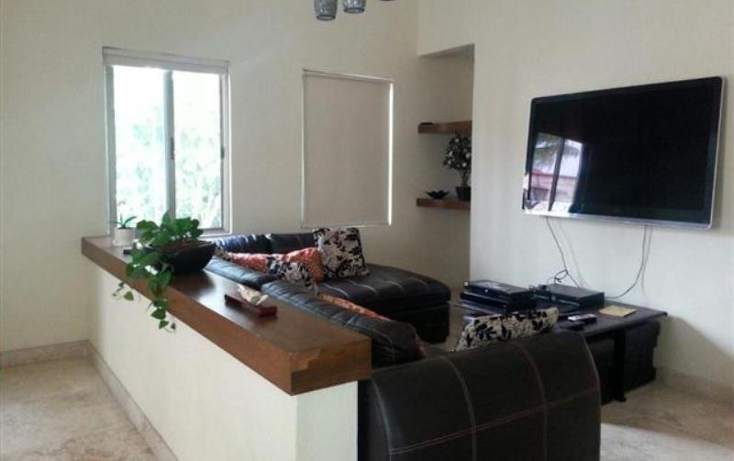 Foto de casa en venta en  -, ahuatepec, cuernavaca, morelos, 1105217 No. 11