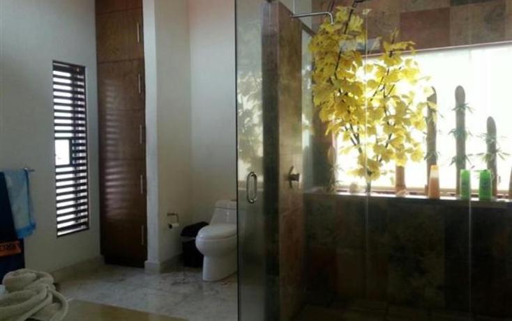 Foto de casa en venta en  -, ahuatepec, cuernavaca, morelos, 1105217 No. 17